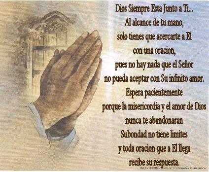 Resultado de imagen de oración por los enfermos
