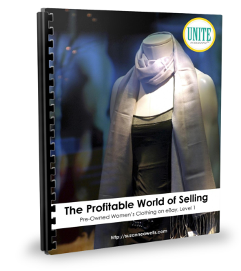 http://suzanneawells.com/the-profitable-world-of-selling/