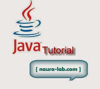 Membaca Dan Parsing File Csv Di Java Memakai Buffered Reader