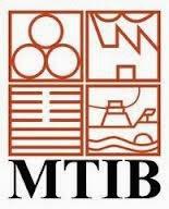 Jawatan Kerja Kosong Lembaga Perindustrian Kayu Malaysia (MTIB) logo www.ohjob.info september 2014