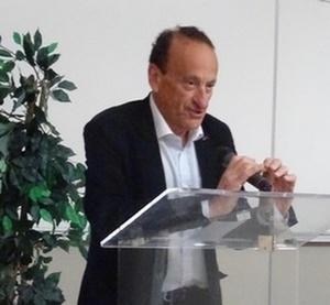 La conférence sur la francophonie