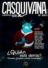 Casquivana 1