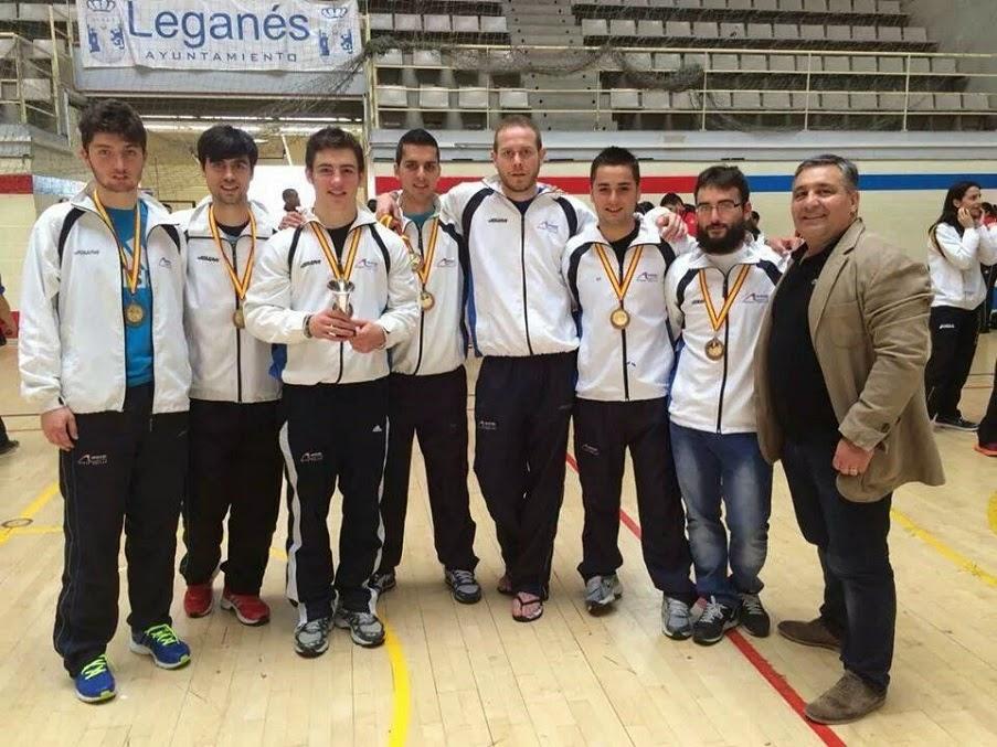 Karate shito ryu asturias el gimnasio arenas de oviedo for Gimnasio leganes