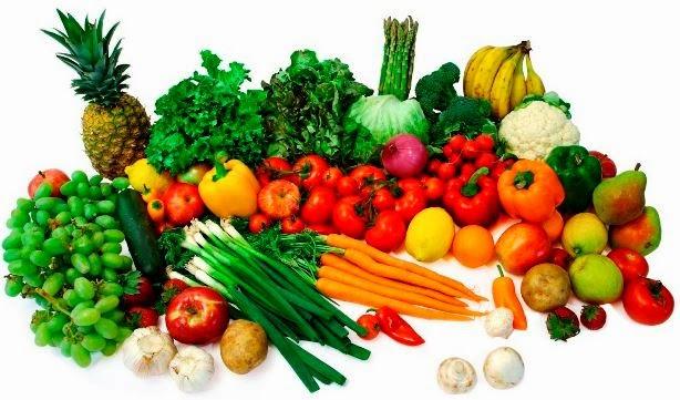 Contoh Peluang Usaha Pertanian di Rumah Yang Menjanjikan