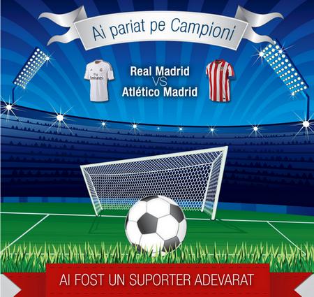 http://www.flanco.ro/pariaza-pe-campioni