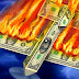 H «αποκαθήλωση» του δολαρίου οδηγεί σε παγκόσμια σύρραξη