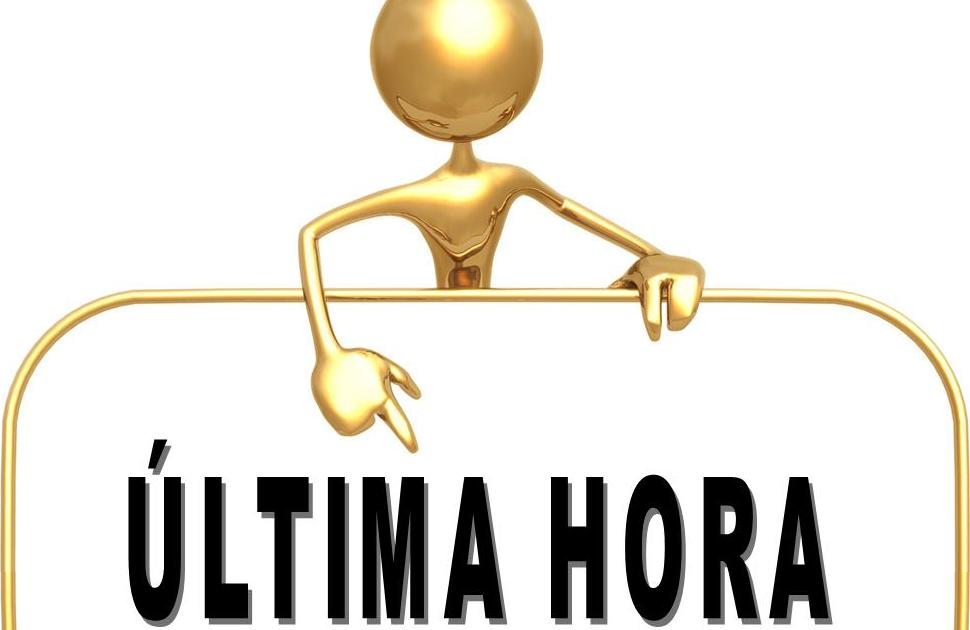 Villamayor Al D A Noticia De Ltima Hora