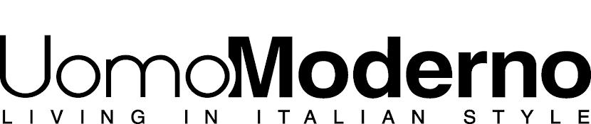 UOMO MODERNO italia Cily hair stylist tagli di capelli - alta moda maschile e femminile 2015 viaggi
