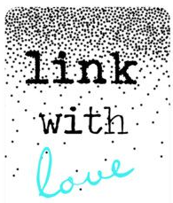 Link with love!