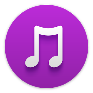 Sony Xperia Music Player APK Free Download For Android Latest v(9.1.11.A.0.2)