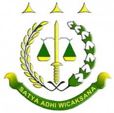 kejaksaan republik indonesia is a state agencies that implement state