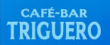 Café-Bar Triguero