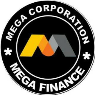PT. Megafinance Cabang Metro