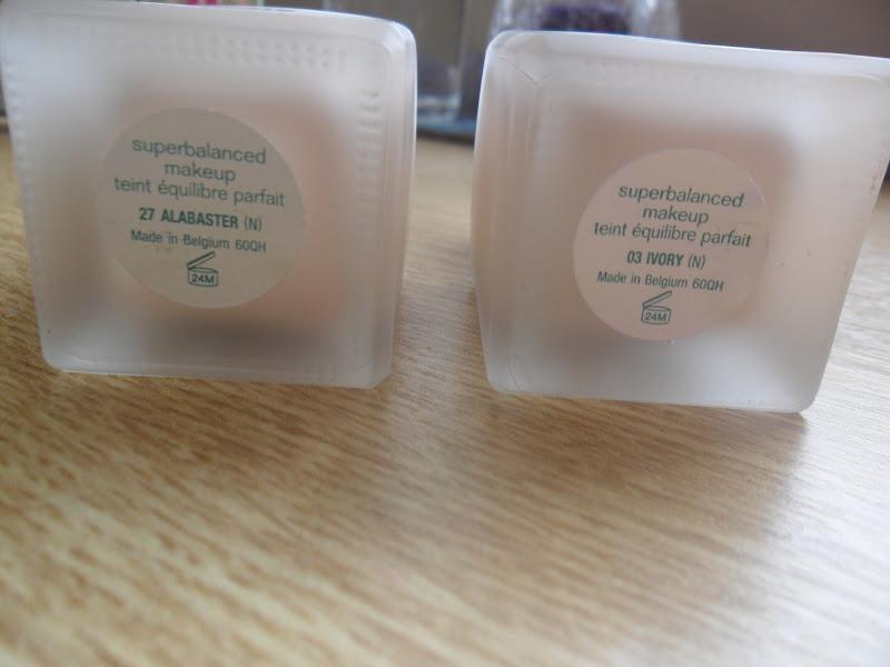 clinique cream ingredients