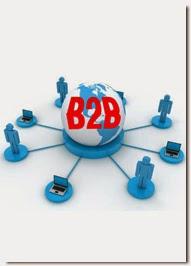 <b>B2B</b>