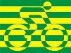 CBC - Confederação Brasileira de Ciclismo