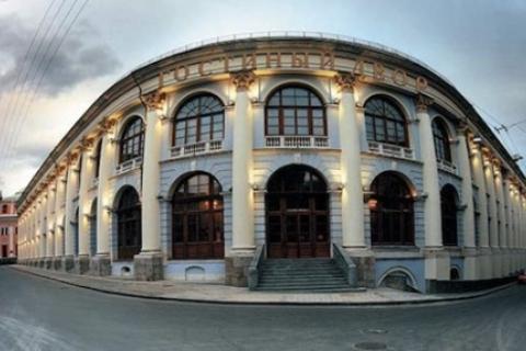 Московская международная стоматологическая выставка MosExpoDental пройдет в Гостином Дворе 18-21 ноября 2009.