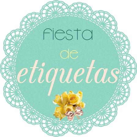 fiesta-de-etiquetas-facebook