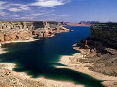 america grand canyon