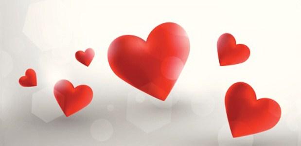 Makna Cinta Sejati yang Wajib Anda Ketahui