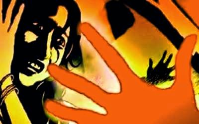Minor girl sexually assaulted in kalimpong by her Uncle