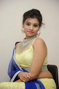 Priyanka glamorous photo shoot-thumbnail-15