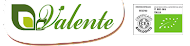 AZIENDA AGRICOLA VALENTE