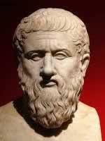 Pierwsza Zasada Platona