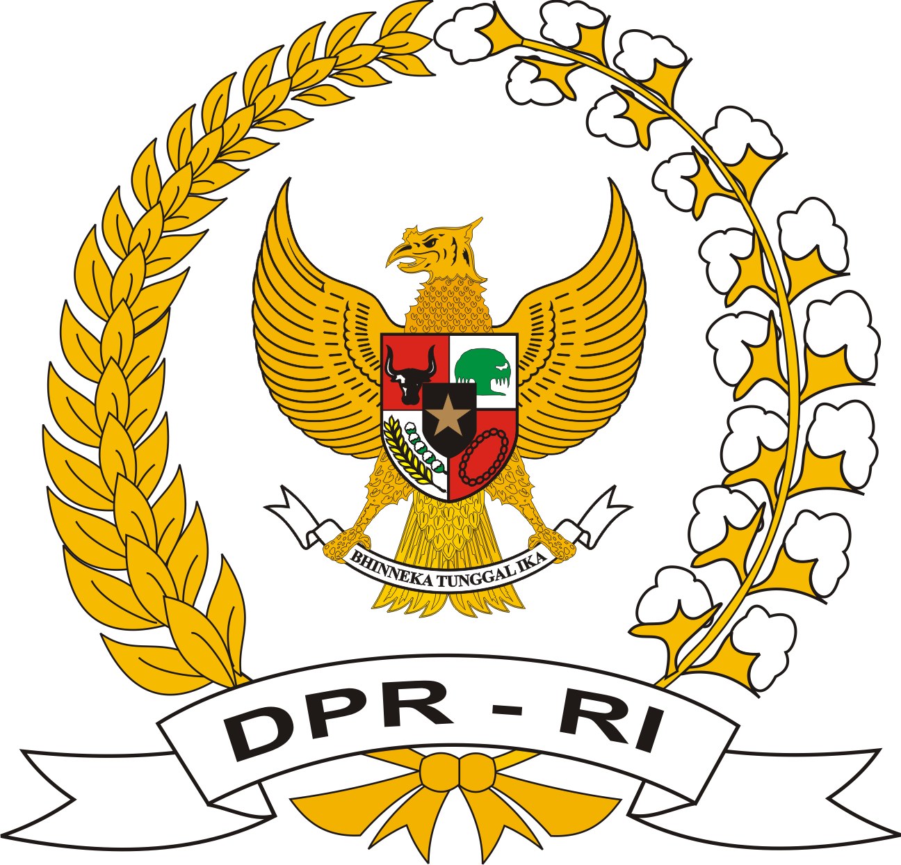 Indonesia People's Consultative Assembly