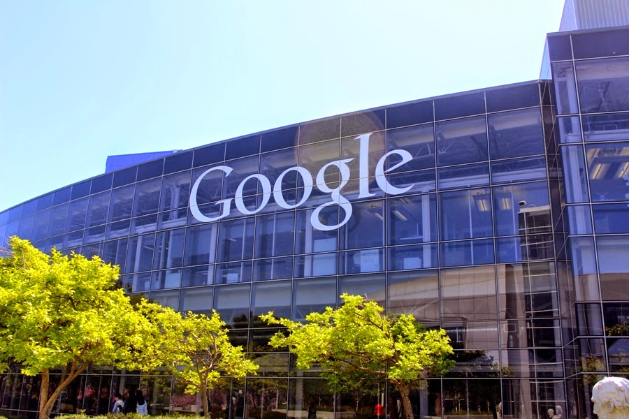 google factorie