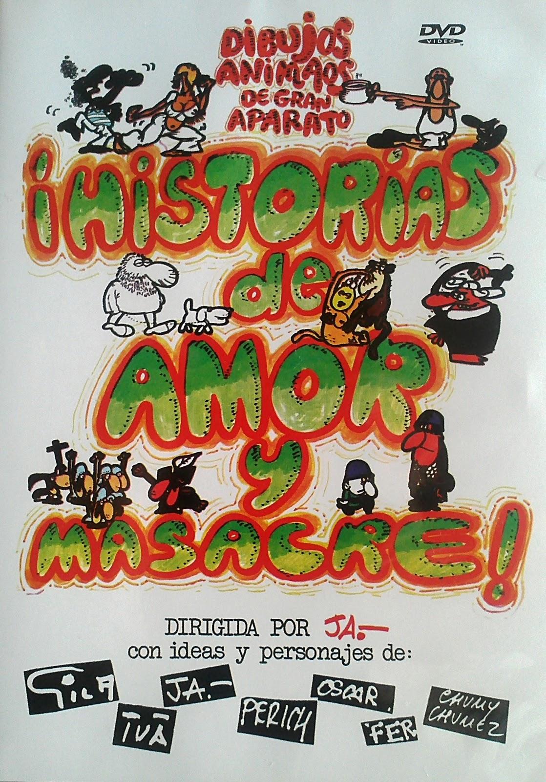 http://descubrepelis.blogspot.com/2012/02/historias-de-amor-y-masacre.html