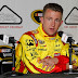 Allmendinger to participate in Road to Recovery Program