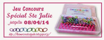 http://lesmercredisdejulie.blogspot.fr/2014/03/jeu-concours-special-ste-julie-1-mini.html