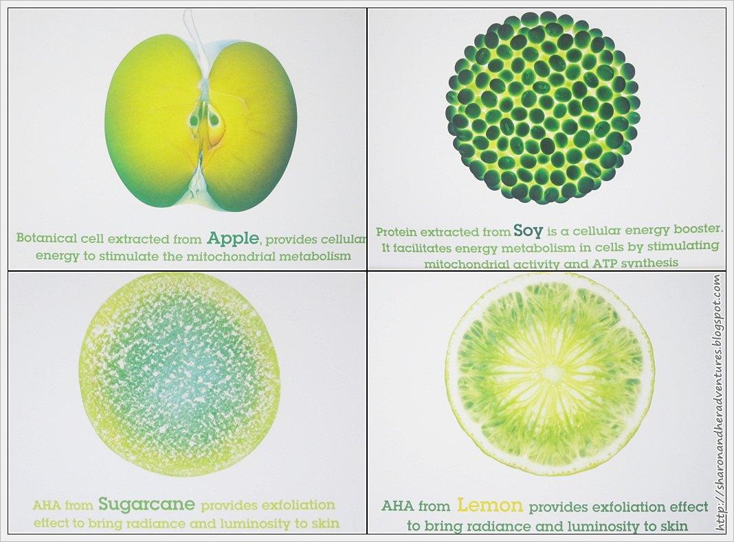 http://1.bp.blogspot.com/-AWufqJayCJg/TlQ2grmmumI/AAAAAAAAE24/E_5Ronb_07Y/s1600/biotherm_08.jpg