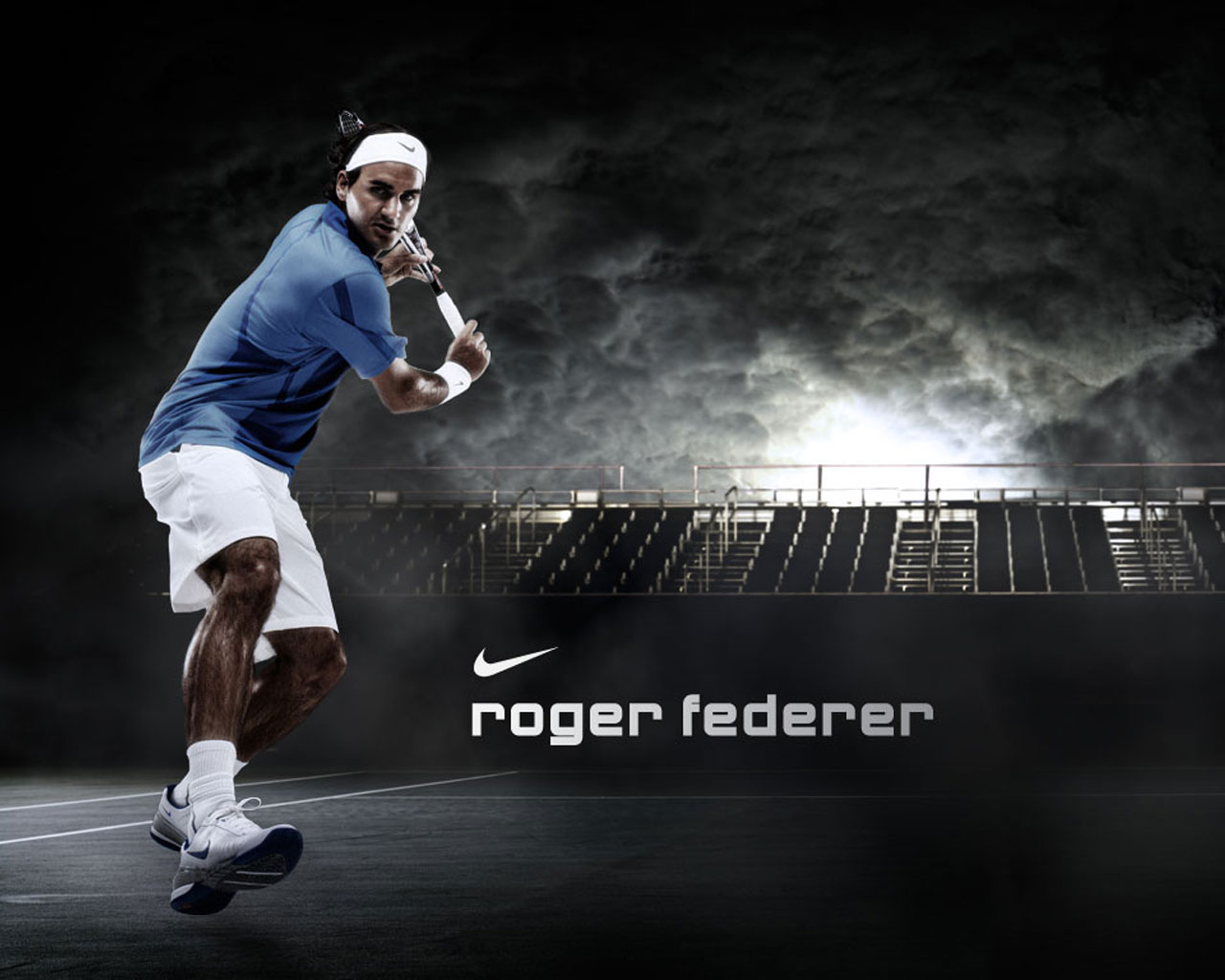 Sports Wallpapers Hd Tennis Wallpapers Hd