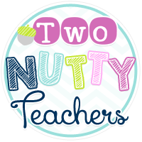 Two Nutty Teachers