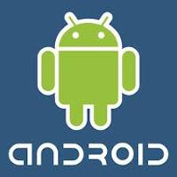 Imagem: Logotipo do sistema Android - Divulgação