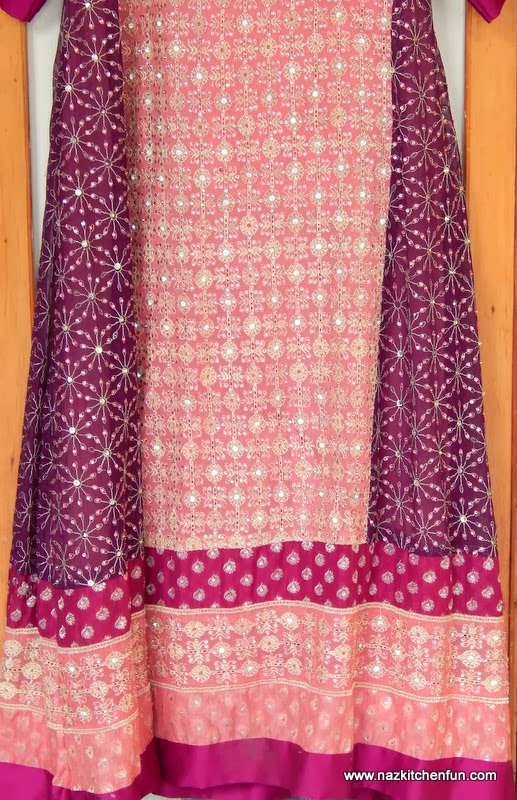 Hijabi Sews and So Can You