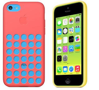 new-iPhone5C-front-and-back-cover-005