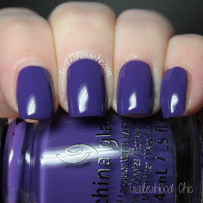china glaze cheers holiday review swatches mix and mingle