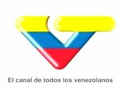 VTV - CANAL VENEZUELANO
