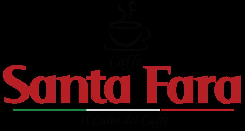 CAFFE' SANTA FARA