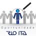 Oportunidades de Emprego em Rio Bonito. (Especial Rio Ita)