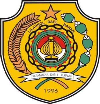 lambang kota dan kabupaten se provinsi nusa tenggara timur
