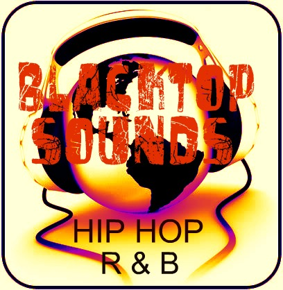 BLACKTOP SOUNDS...GET FEATURED
