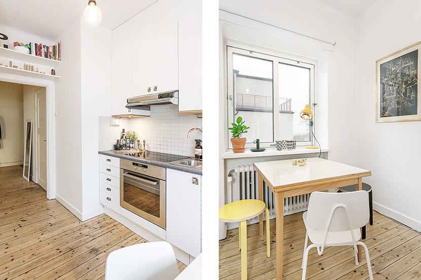 pisos-pequeños-01-cocina-comedor