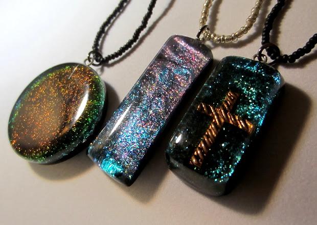 workshop760 nail polish jewelry