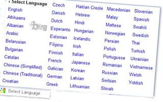 http://1.bp.blogspot.com/-AX1ETicyUiA/T4clpG_0zHI/AAAAAAAABaI/bkbaWVSauig/s1600/Memasang-widget-translate-di-blog.jpg