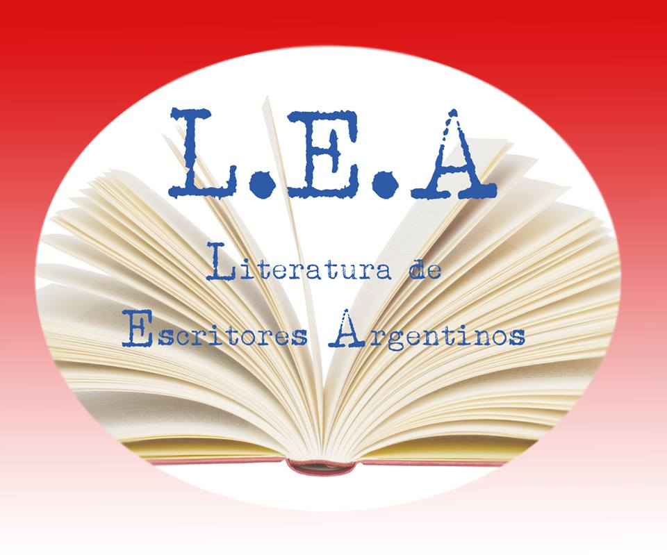 Blog afiliado a L.E.A.