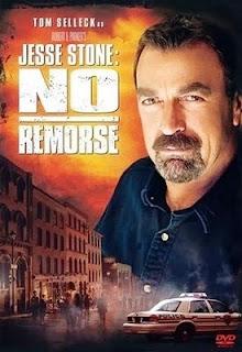 Jesse Stone: Sin Remordimientos (Jesse Stone: No Remorse)(2010).